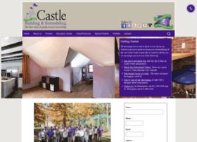 castlebri.com