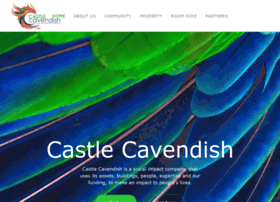 castlecavendish.org.uk