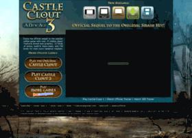 castleclout.com