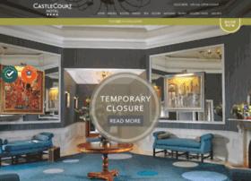 castlecourthotel.ie