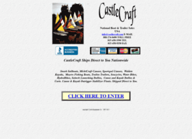 castlecraft.com