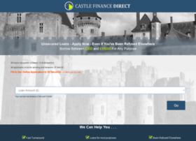 castlefinancedirect.co.uk