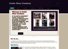 castleglasscreations.weebly.com