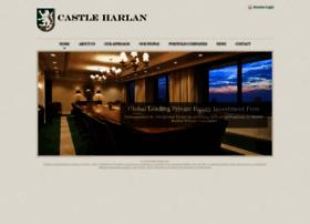 castleharlan.com