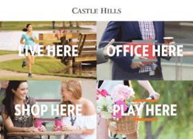 castlehills.com