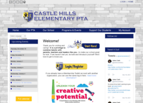 castlehillspta.membershiptoolkit.com