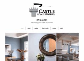 castlehire.com.au