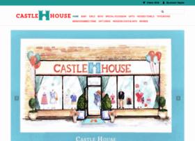 castlehouse.com