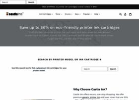 castleink.com