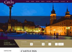 castleinn.pl