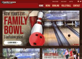 castlelanes.com