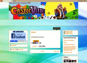 castleloot.blogspot.com