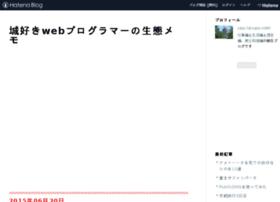 castleman-blog.com