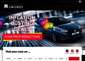 castlemotors.ie
