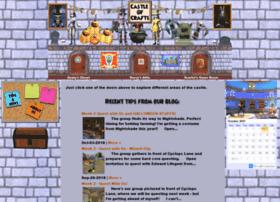 castleofcrafts.com