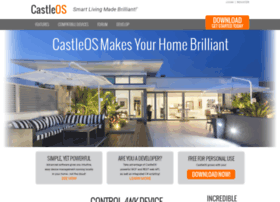 castleos.com