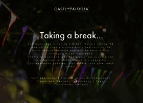 castlepalooza.com