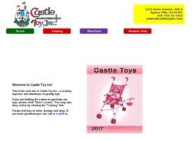 castleretail.cameoez.com