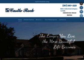 castlerocktx.com