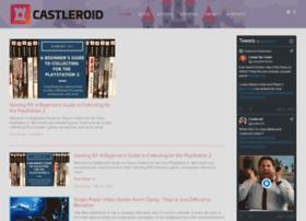 castleroid.com