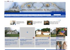 castles.glo-con.com