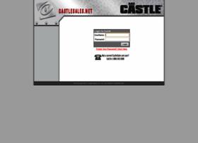 castlesales.net