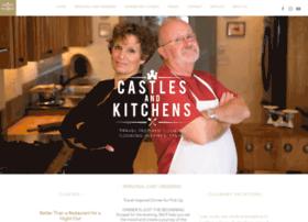 castlesandkitchens.com