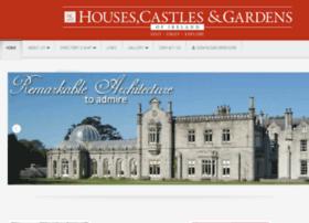 castlesireland.com