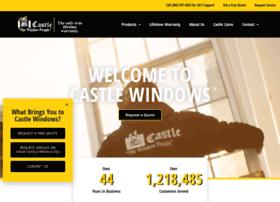 castlethewindowpeople.com