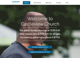 castleview.org