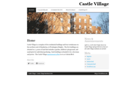 castlevillage.wordpress.com