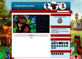 castlevilleparadise.blogspot.fr