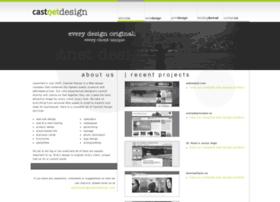 castnetdesign.com