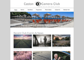 castoncameraclub.co.uk