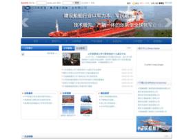 castonsports.com.cn