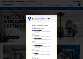castorama.ru