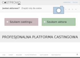 castpromo.pl