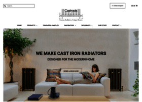 castrads.com
