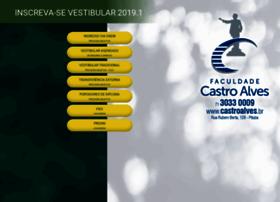 castroalves.br