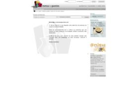 castrocastrillon.com