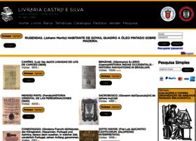 castroesilva.com