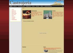 castrojeriz.com