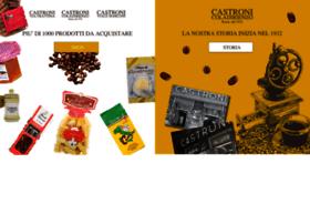 castronicoladirienzo.com