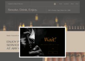 castros.com