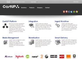 castup.net