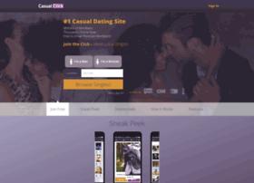 casualclick.com