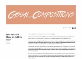 casualcompositions.wordpress.com