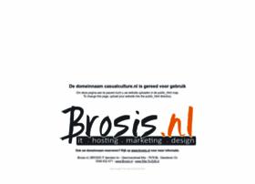 casualculture.nl
