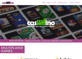 casualino.com