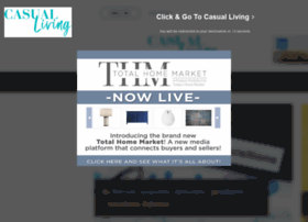 casualliving.com